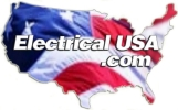 What ElectricalUSA Can Do For You !